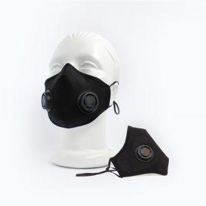 Антисмог маски